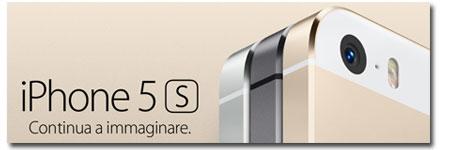 iphone-5s-articolo-dettagli-logo