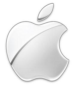 Nuovo iPad Pro, nuovi iPhone SE e nuova colorazione per iPhone 7?!