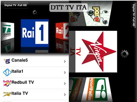 DTT-TV-screenshoot