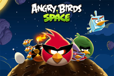 angry-birds-space-intro