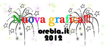 nuova-grafica-logo