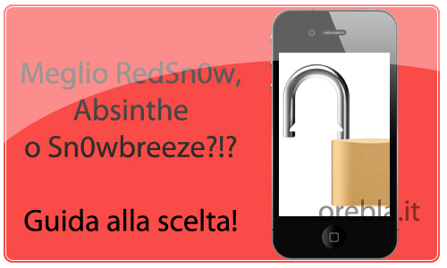 guida-alla-scelta-tools-jailbreak