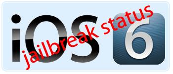 ios-6-jailbreak-logo