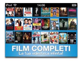 film-completi-app-recensione-logo