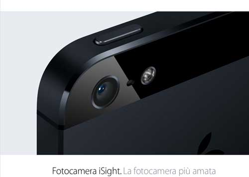 iphone-5-fotocamera-isight