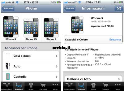 iphone-5-listino-store1
