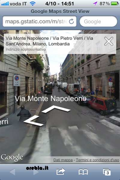 google-maps-ios-62