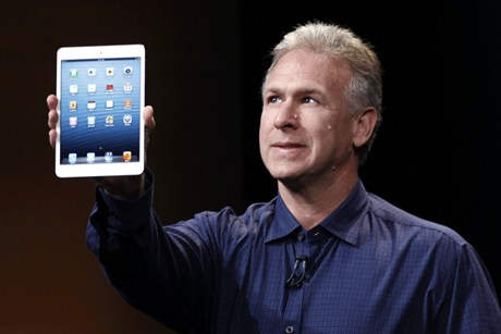 Phil Schiller commenta i rumors su un iPhone economico