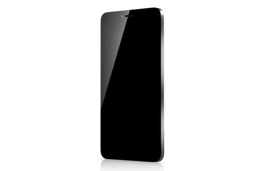 iphone 6 concept posteriore