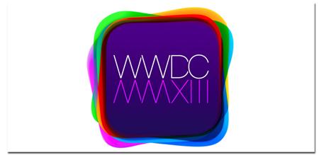 wwdc2013 logo
