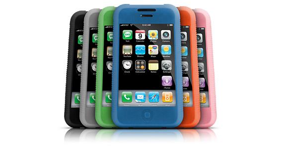 iphone economico