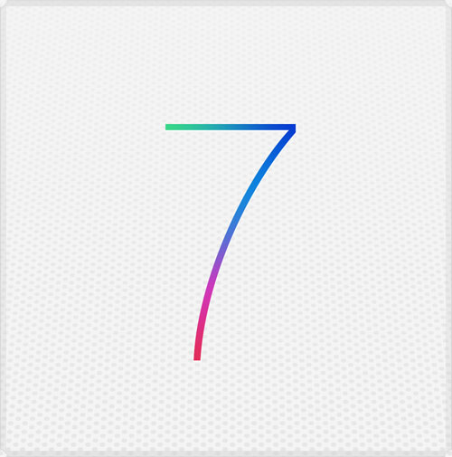 WWDC 13: iOS 7 quando esce in Italia e dispositivi compatibili!