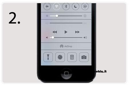 ios-7-batteria-iphone-5s-wifi-bluetooth-dati