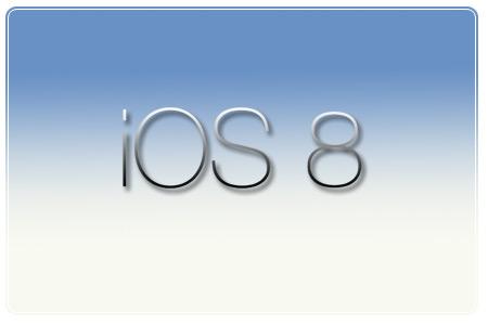 ios-8-apertura