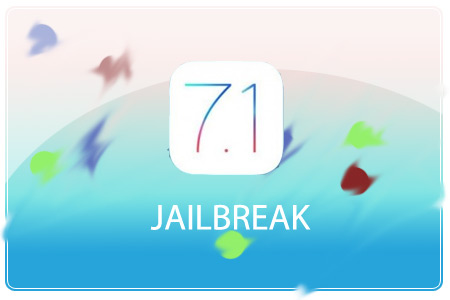 Addio Jailbreak con iOS 7.1?