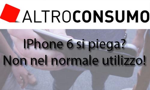 iphone-6-bendgate-altroconsumo