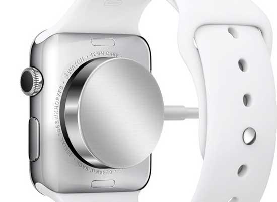 Quanto dura la batteria di Apple Watch? Dati ufficiali e il mio parere…