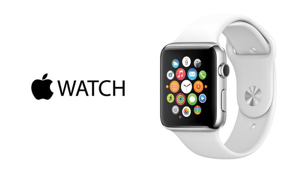 Apple Watch presentato in Italia in anteprima a Milano!