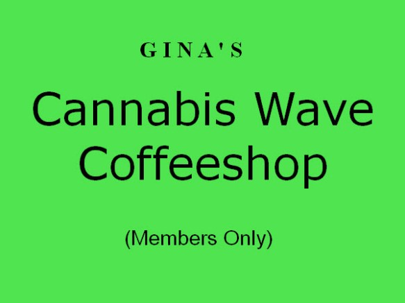 Click here to donate to Cannabis Wave!