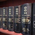 How much does it cost to go to law school
