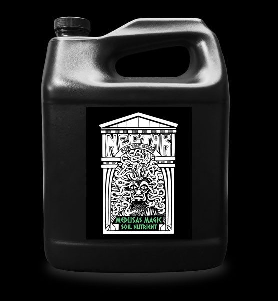 Nectar for the Gods Products Oregon\u0027s Only