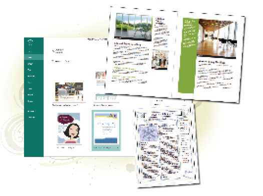 Publisher Lesson 1 Introduction to Microsoft Publisher 2013