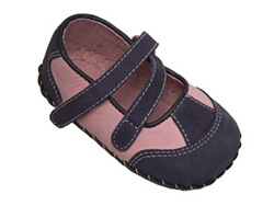 Pediped Baby Shoe