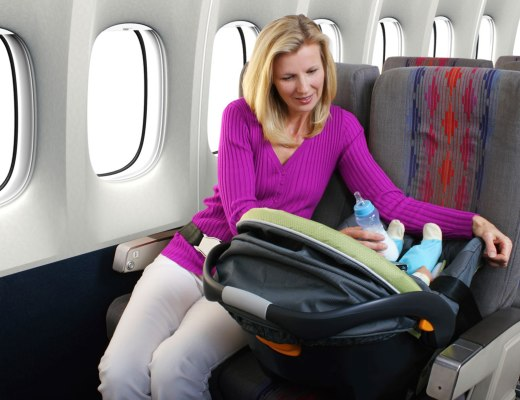 safe-travel-with-baby