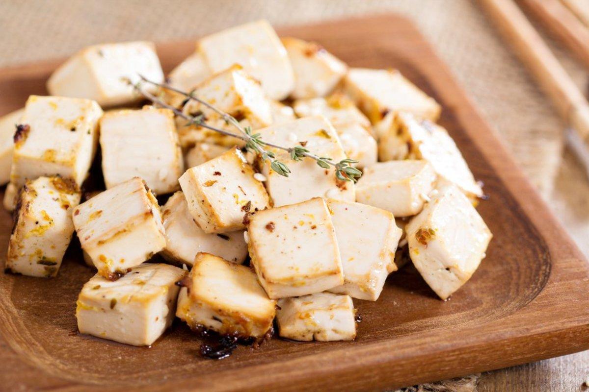 Fullsize Of Can You Eat Tofu Raw
