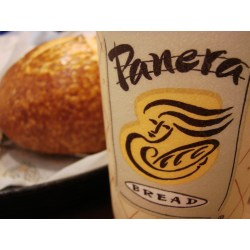 Small Crop Of Panera Bread Gluten Free Menu