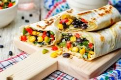 Splendiferous Vegetarian Mexican Recipes To Make Meatless Monday A Vegetarian Mexican Recipes Make Meatless Monday Organic Vegetarian Mexican Recipes Jamie Oliver Vegetarian Mexican Recipes Pinterest
