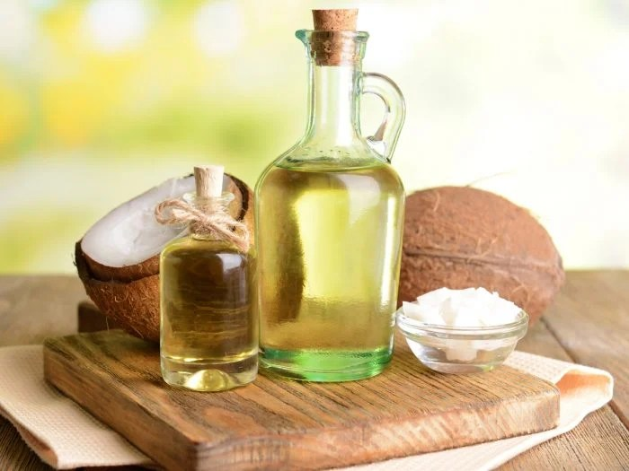 What Is Virgin Coconut Oil What Are Its Benefits
