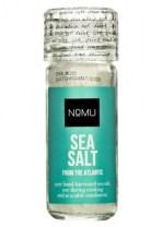 Sal del Mar Atlantico en Molinillo -110Gr