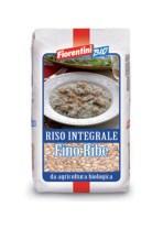 Arroz Integral Fiorentini Bio Italiano – 1kg