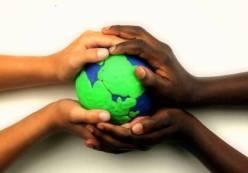 Agrega tu Producto Orgánico, Compartimos para un Mundo Más Sano y Lindo