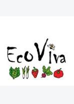 Feria Orgánica Eco Viva, Valparaíso, Viña, Chile