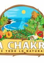 Productos Orgánicos- La Chakra, de todo lo Natural