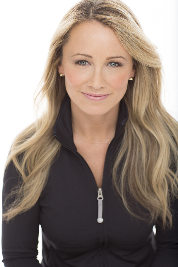 Fall Time Wallpaper Living Green With Christine Taylor Organic Spa Magazine