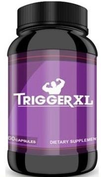 Trigger XL Review