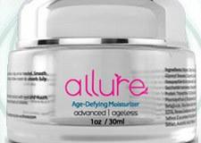 allure-cream-age