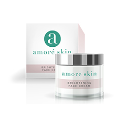 Amore Skin Review
