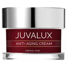 Juvalux Review