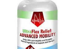 Ultra Flex Relief Review