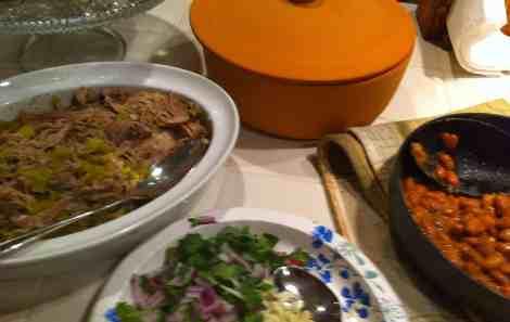 Pork Taco Dinner.jpg