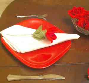 Valentines Place Setting.jpg