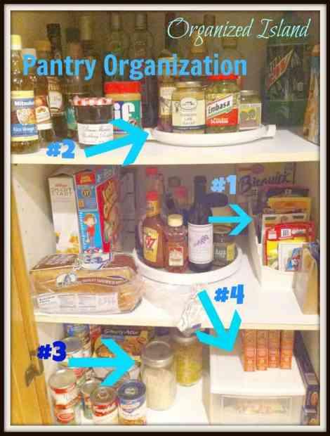 #organize #kitchen