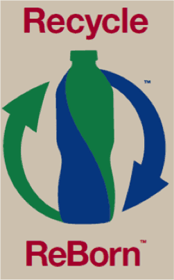 recycle-reborn-rpet-icon
