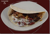 Slow-Cooker-Rice-Beans-Barbacoa-Burritos-Recipe_thumb_opt (1)