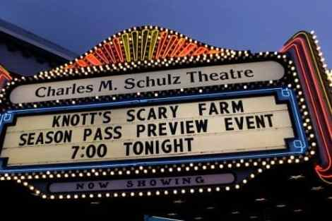 Knotts-Scary-Farm-Preview