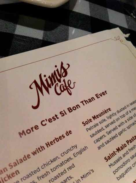 Mimis-cafe-new-menu